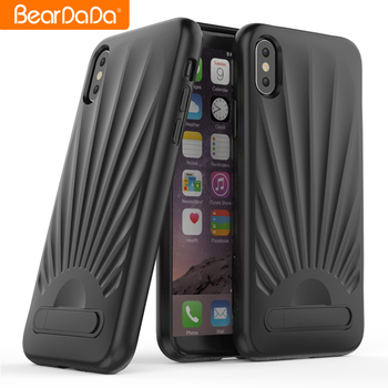 High Quality Design black for iphone 10 case,for iphone 10 case tpu
