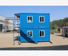 quality ablution unit agile development container home philippines