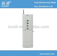wireless infrared remote control light switch /wireless remote control