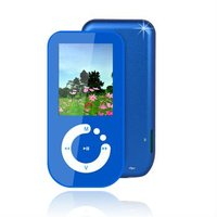 2012 OEM/ODM most popular Mp4 player with many colors OA-1818S