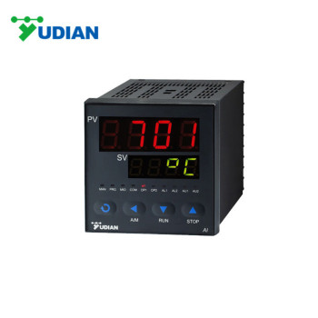 AI-701 dual display digital temperature indicator