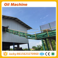 palm oil exporters in malaysia how to process palm oil palm oil machinery