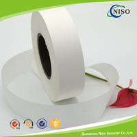 Colorful Adhesive Tape Printed Ralease Paper