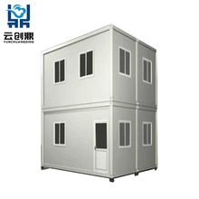 Shipping Container Kitchens New 40 Ft,Foldable Shipping Container