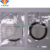 motorcycle piston ring JH70 +50 +100 piston piston ring