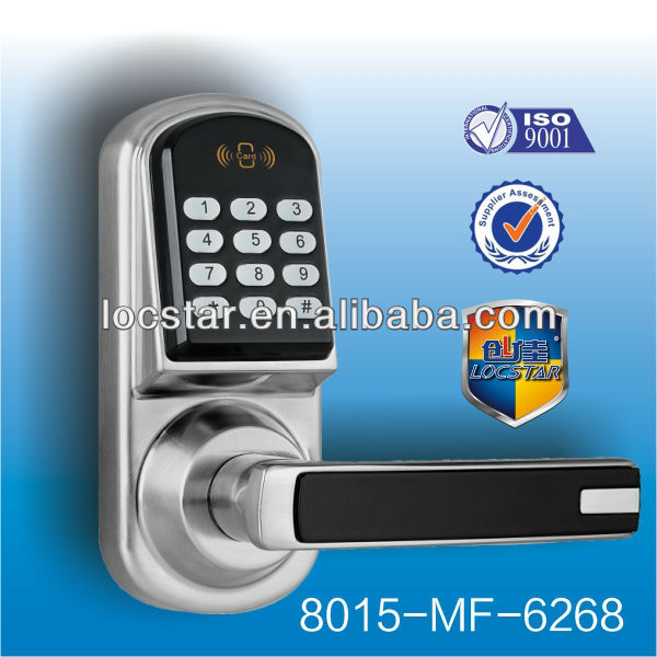 laptop security chain lock manufacturer