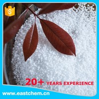 Hot sale fertilizer use granular urea N46 for fertilizer with best quality