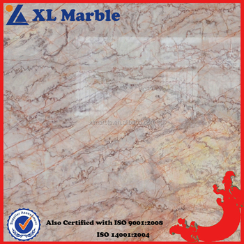 Hospitality and Commercial Use Polished or Antique Chinese Marble