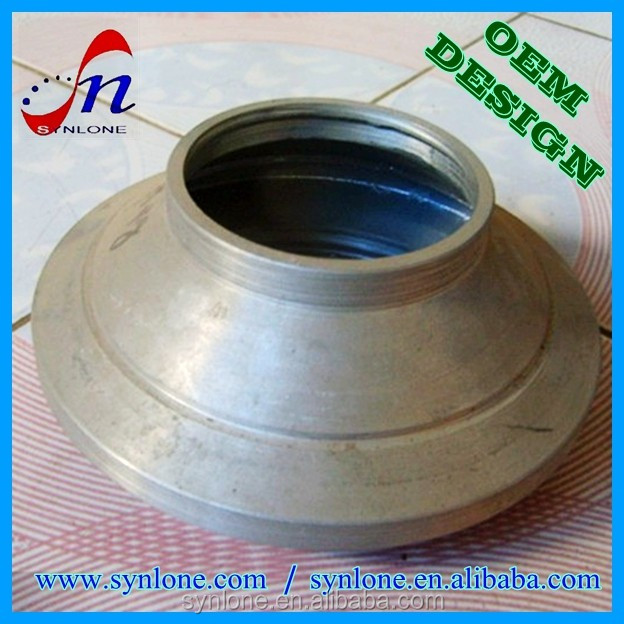 Excellent quality Water valve covers,valve stem covers,gate valve cover