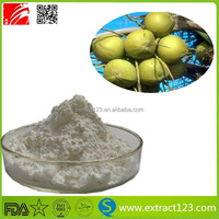 Saw Palmetto Extract for men, 15% 25% 45% fatty acid Saw Palmetto powder price