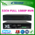 32CH 1080P Full HD IP camera NVR Support 32pcs 2.0mp IPC Support 8pcs 4T Hard Disk (BE-6332P)