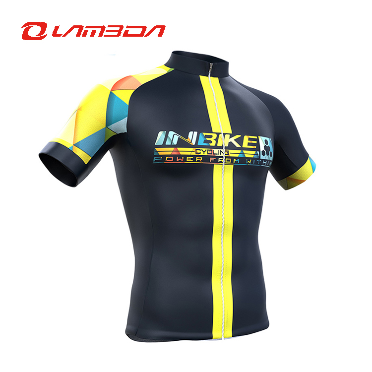 Chinese products wholesale custom retro <strong>specialized</strong> and shorts suits cycling jersey for men