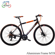 2017 Wholesale Cheap Price Boys 20 Inch mountain bike/Most popular children mountain bicycle/High perform kids mtb bicycle 20""