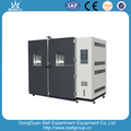 Walk-in Temperature Humidity Test Machine(dimension customize)