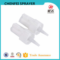 CF O 2 Factory Supplier Personal