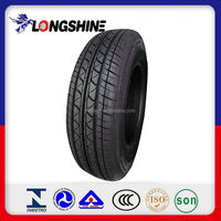 Cheap Car Tires 185/70r14 New Product