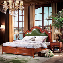 cheap bedroom furniture prices in pakistan -A6006