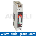 AM6 Series 100 amp Moulded Case 1 pole Circuit Breakers