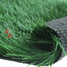 SUNWING top quality sports synthetic turf melbourne