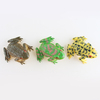 /product-detail/custom-intelligent-plastic-pvc-toy-plastic-frogs-toy-60604543125.html
