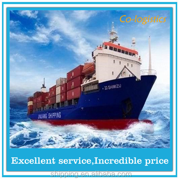 lcl consolidators in singapore from china---------- vera skype:colsales08