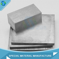 Ten percent discount stainless steel sheets thickness 6.0mm Grade 304