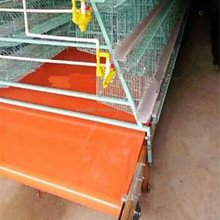 Small animal cages cheap,zoo animal cages,layer cages for sale