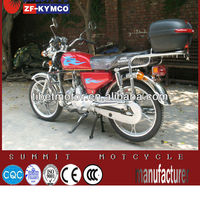 Cheap chinese motorcycle for sale 70cc ZF70