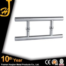 high quality China Online Shopping 304 Stainless Steel Door Handle