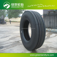Radial and Bias Truck Tyres,inflatable tire