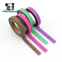 china wholesale websites washi masking tape for wave soldering glitter tape