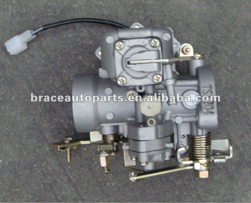Wuling 462 Engine Carburetor