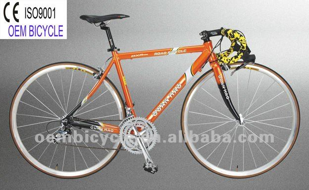 700C inch hot sale specialized cool racing road bike