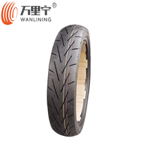 Factory price wholesale nylon tubeless motorcycle tire 60/90-17 70/90-17 80/90-17