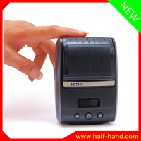 High Quality Factory wireless receipt printer for lable printer