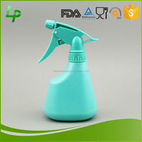 Vegetable Fertilizer 300ml Trigger Spray Bottle