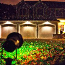 red green moving laser light outdoor,christmas roof decoration lights,strobflash laser lights