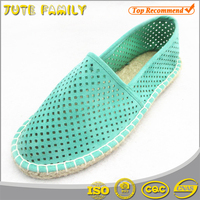 2015 new spring products chinese lady casual shoe brands