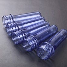 28mm 30mm 38mm 45mm 46mm 48mm 55mm Pet Preform