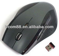 500-1000 DPI Cheapest Microsoft Computer Wireless Mouse
