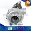 Quality Assured Super Price Small Order Accept Schwitzer Turbocharger