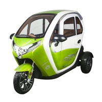 Best selling hot chinese products old people use ce electric car factory