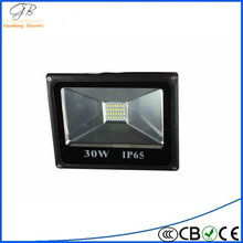 New design waterproof IP66 Outdoor LED Flood light 20W