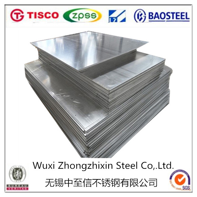 stainless steel 316l sheet for kitchen