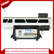 A3 size digital t-shirt printing machine