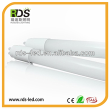 T8 G13 high brightness led tube light 28w