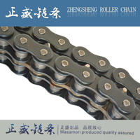 2017 china sale standard industrial conveyor roller chain
