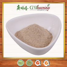 High Class Salt and Pepper haccp iso22000 good smell chinese black pepper