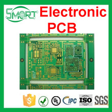 Smart Bes electronic cards electronic circuit pcb pcba manufacturing