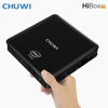 CHUWI HiBox Mini PC 4G 64G